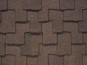 Above the Top Roofing Holland, MI Composite Roofing Sample