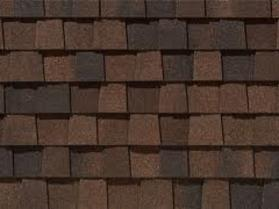 Above the Top Roofing Composite Roofing Sample Image