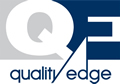 Quality Edge Roofing Drip Edge Supplier